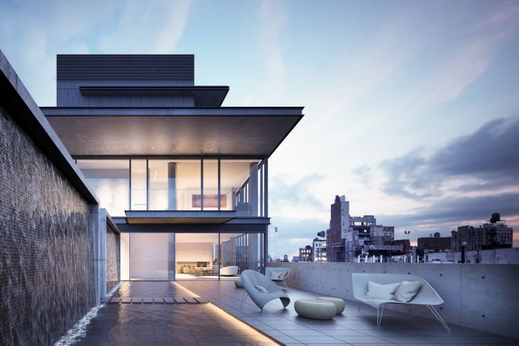 %E6%9D%90%E6%96%99%E7%9A%84%E5%A5%A2%E8%8F%AF%E3%80%82 %E5%AE%89%E8%97%A4%E5%BF%A0%E9%9B%84%E7%B4%90%E7%B4%84%E5%85%AC%E5%AF%93 on New York City Luxury Apartment Floor Plans